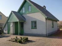 Wundersch�nes Ferienhaus mit D�nenblick zum 'Verlieben'.... in Julianadorp aan Zee, Noord-Holland