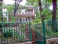Ferienhaus am BALATON Nordufer in Balatonalmadi / KAPTALANFÜRED direkt vom Eigentümer zu vermieten!