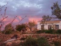 FINCA SILVIA - Ferienhaus in L´Ametlla de Mar an der Costa Dorada, Spanien zu vermieten!