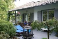 Ferienhaus im Weltkurort Baden-Baden im Nordschwarzwald, Baden Württemberg, von Privat zu vermieten!