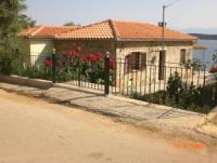 Ferienhaus in der Küstenstadt Nies 5 km von Sourpi, Magnesia, Griechenland, privat zu vermieten.