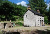 Ferienhaus bei Geevagh in der Grafschaft Sligo im Nordwesten von Irland zu vermieten!