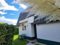 Ferienhaus in Breskens Im Park Schoneveld in Zeeland - Niederlande