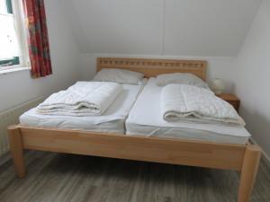 1. Etage, Schlafzimmer 1