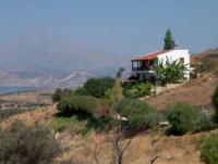 Plaka Appartements auf Kreta - Ferienwohnungen in Kamilari auf Südkreta zu vermieten!