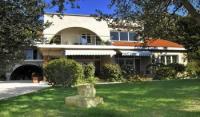 Ferienhaus mit 5 Ferienwohnung in Kroatien,  Kvarner Bucht, auf der Insel Rab in Banjol  von Privat