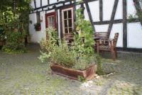 Apartment & Ferienwohnung bieten Synthese aus Aktivurlaub und Wellness - Taunus, Lahn, Westerwald