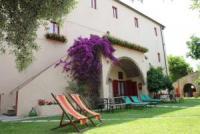 Toskana am Meer: Ferienwohnung zu vermieten