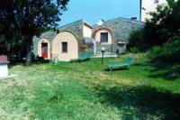 Toskana am Meer: Villa Archi - Ferienhaus mit Poolbenutzung 6/8 Pers.