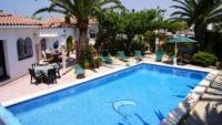 Ferienhaus in Miami Playa zwischen Tarragona und Valencia an der Costa Dorada privat zu vermieten