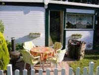 Nordsee: Ferienhaus in Wieringerward in der Nähe von Callantsoog, Medemblik, Ijsselmeer zu vermieten