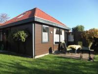 Ferienhaus in Herkingen/Südholland von privat – direkt am Grevelingenmeer –