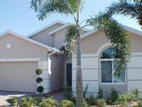 Großer Wohn-/Eßbereich, 3 Schlafzimmer sowie 2 Bäder bieten Komfort für bis zu 6 Personen