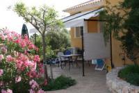 Gepflegtes Ferienapartment für 2 Personen, Klimaanlage, Internet, grosser Pool, Terrasse, ETV13/2453