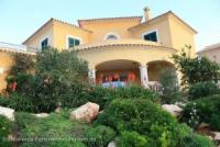 Exclusive, large vacation house for 4-5 persons, large pool, Internet access, air condition, tenis