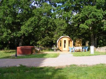 Ferienhaus in Vimmerby