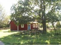 Ekstugan in der wunderschönen Gemeinde Vimmerby in Småland / Schweden