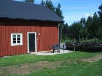Ladugårdslägenheten in der wunderschönen Gemeinde Vimmerby in Småland / Schweden
