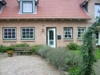 Ostsee: Ferienwohnung mit Garten in Fleckeby an der Schlei privat zu vermieten - Ostsee 10 Automin