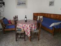 Apartments f�r 2 bis 4 Personen im Ferienort Agia Marina auf der Insel Aegina