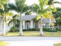 Poolvilla unter Palmen in Südwest-Florida - Naples Area -  Traumstrände in unmittelbarer Nähe - WLAN