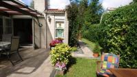 Ferienhaus, Niederlande, Zeeland, Brouwershaven - Den Osse, für 4 Personen