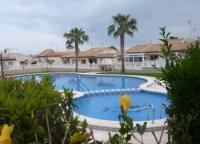 Ferienhaus für 5 Personen  in der Urbanisation La Regia/Cabo Roig, familienfreundlich