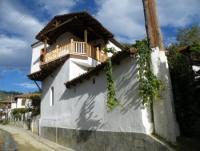 Ferienhaus in Nordgriechenland auf der Halbinsel Chalkidiki-Sithonia,  von Privat zu vermieten!