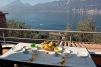 Ferienwohnungen  Uliveta am Gardasee