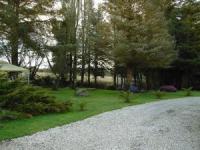 Ferienhaus in der Bretagne in Saint-Clet nahe Pontrieux mit parkähnlichem Garten zu vermieten.