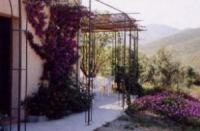 Ferienhaus nahe Urtaca auf Korsika
