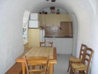 Ferienwohnung im urigen Bergdorf Urtaca auf Korsika, 15 Minuten vom Strand in Ostriconi