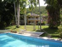 Spring Garden Villa Montego Bay  - B&B Gästehaus mit Pool in Jamaika - 5 Fahrminuten zur Montego Bay