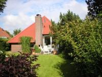 Freistehendes Ferienhaus in Herkingen direkt am Grevelingermeer, S�dholland - Zeeland zu vermieten