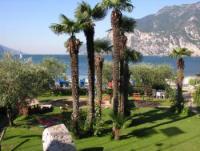 Ferienwohnungen mit Seeblick in Torbole am Gardasee, Italien zu vermieten!