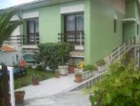 Alleinstehendes Portugal Ferienhaus Casa Verde in Praia de Cortegaca Atlantikk�ste, 23 km von Porto