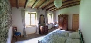 3 Schlafzimmer im OG