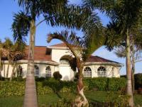 Eine Traumvilla auf 225 qm Wohnfläche, mit Komfort, den Sie sich für Ihren Urlaub wünschen.