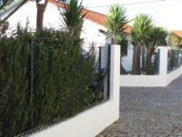 Ferienhaus Casa Ria bei Ovar in der RIA AVEIRO,  Zentralportugal, Douro litoral privat zu vermieten