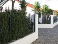 Ferienhaus Casa Ria liegt bei Ovar in der RIA AVEIRO, dem sogenannten Venedig Portugals