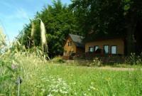 Urlaubspark Grimmenstein! Mitten im Thüringer Wald, ideal für Familien, Paare, Feiern, Seminare