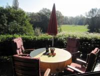 Gem�tliches, familienfreundliches Ferienhaus mit gro�em Garten im Saarland zu vermieten