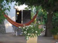 Ferienhaus für 4 Personen im Außenbereich von Pezenas
