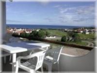 Komfortable Ferienhäuser Sa Fiorida 8 Betten (4 Schlafzimmer), Meerblick, Sat-TV und Waschmaschine