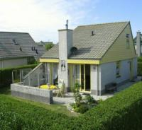 Privates Ferienhaus Gerda in Julianadorp aan Zee, Nordholland