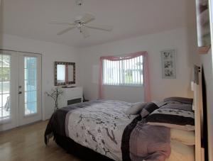 Bedroom,Queensize