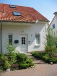 Ferienhaus 'Kleine Meerjungfrau' im Ostseebad Rerik, ruhig und strandnah, Haustiere willkommen!