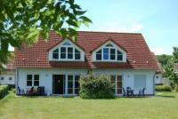 Landhaus Losentitz - Ferienhaus auf der Insel Rügen für maximal 8 Personen nah der Gletitzer Fähre.