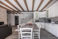 Casa Il Sogno, ruhig u. sonnig gelegen, 3 Schlafzimmer, gemütliche Terrasse. Platz bis 6 Personen.