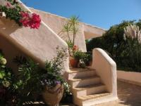 Ferienhaus in Lagos, an der Algarve, Portugal von Privat zu vermieten!